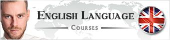 English Language Course February 2017