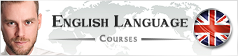 English Language Course 2017